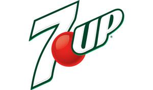 Газировка 7UP