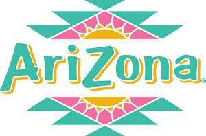 Напитки AriZona