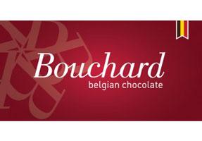 Шоколадные конфеты Bouchard