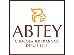 Шоколад Abtey
