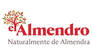Туррон El Almendro