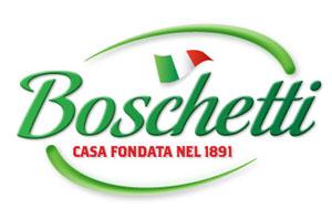 Соусы Boschetti