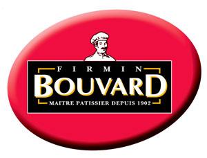 Печенье Bouvard