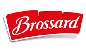 Кексы и пирожные Brossard