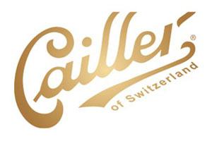 Шоколад Cailler