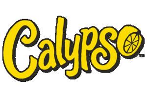 Лимонады Calypso