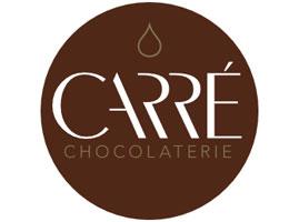 Шоколад Carre
