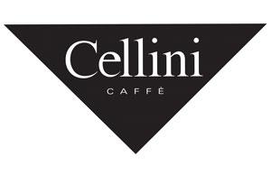 Кофе Cellini