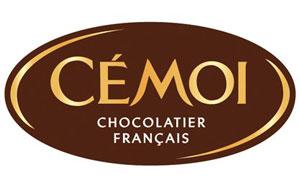 Шоколад и трюфели Cemoi