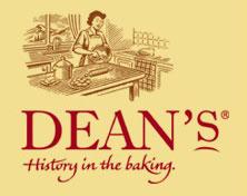 Печенье Dean's
