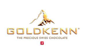 Шоколад Goldkenn