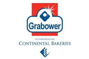 Конфеты Grabower