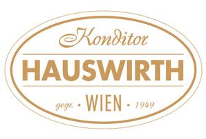 Конфеты суфле и мармелад Hauswirth