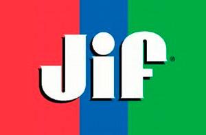 Арахисовая паста Jif
