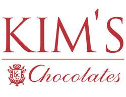 Шоколад Kim's Chocolates