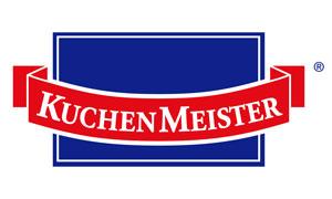 Вафли и кексы KuchenMeister