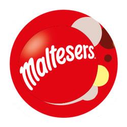 Шоколад Maltesers