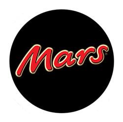 Шоколад Mars