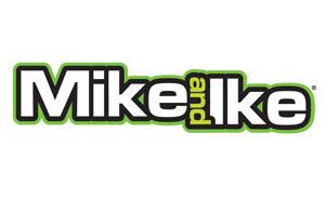 Жевательные конфеты Mike and Ike