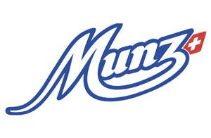 Шоколад и конфеты Munz