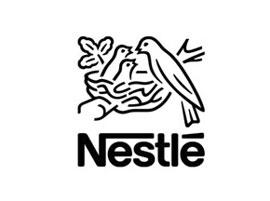 Сладости Nestle