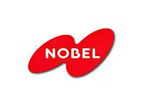 Конфеты Nobel