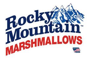 Маршмеллоу Rocky Mountain