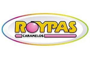 Мармелад Roypas