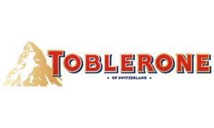 Шоколад Toblerone