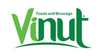 Напитки Vinut