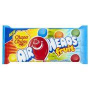Фруктовые жевательные конфеты Chupa Chups Airheads 50 гр, фото 1