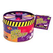 Жестяная банка с рулеткой и чудо конфеты Bean Boozled Jelly Belly 95 гр, фото 1