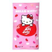 Конфеты ассорти Jelly Belly Hello Kitty 28 гр, фото 1