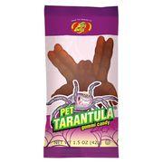 Тарантул жевательный мармелад Jelly Belly Tarantul 42 гр, фото 1