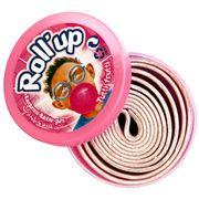 Жевательная резинка Roll Up Tutti Frutti Lutti 29 гр, фото 1