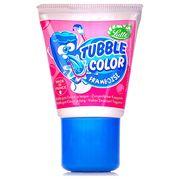 Жидкая жвачка со вкусом малины Tubble Gum Color Framboise Lutti 35 гр, фото 1
