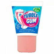 Жидкая жвачка с фруктовым вкусом Tubble Gum Tutti Frutti Lutti 35 гр, фото 1
