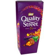 Nestle Quality Street Набор Конфет 265g, фото 1