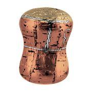 Ликерные конфеты Брызги шампанского Abtey 100 гр, фото 1