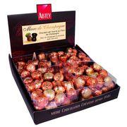 Ликерные конфеты Брызги шампанского Abtey 920 гр, фото 1