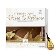 Шоколадные конфеты Превосходство Груши Вильямс Abtey 220 гр, фото 1