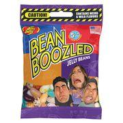 Конфеты необычных вкусов Bean Boozled 5 серия Jelly Belly пакет 54 гр, фото 1