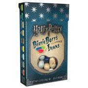 Конфеты Гарри Поттера Bertie Botts Beans 20 вкусов 34 гр USA, фото 1