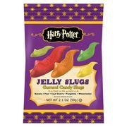 Жевательный мармелад слизни Гарри Поттера Jelly Slugs 59 гр, фото 1
