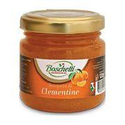 Соус из клементина с горчицей Boschetti 120 гр, фото 1