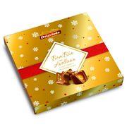 Конфеты шоколадные ассорти Delaviuda 200 гр, фото 1