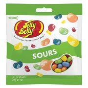 Кислые фрукты ассорти Jelly Belly 70 гр, фото 1