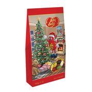Рождественское ассорти Jelly Belly 140 гр, фото 1