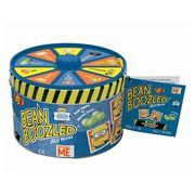 Ассорти с рулеткой Миньоны Bean Boozled Jelly Belly 95 гр в жестяной банке, фото 1
