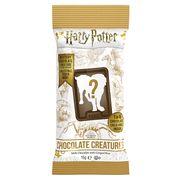 Шоколад фигурный Фантастические твари Harry Potter Jelly Belly 15 гр, фото 1
